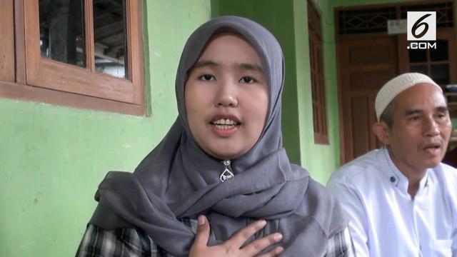 Seorang guru mengaku dipecat dari sekolahnya setelah mencoblos Ridwan Kamil pada Pilgub Jawa Barat 2018.