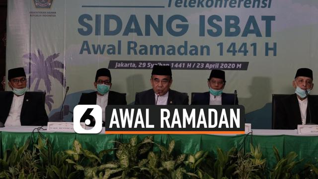 TV Ramadan
