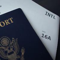 Ini alasan mengapa kamu tidak boleh posting boarding pass di media sosial. (Foto: Unsplash)