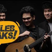 Mampukah The Overtunes menerima tantangan dari Tim Bintang.com untuk menebak lagu-lagu hits?