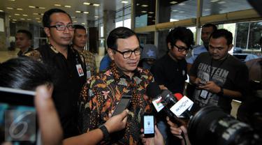 20151001- Pramono Anung-Jakarta