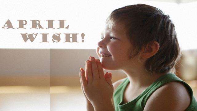 Fastabiqul Khoirots Day 29 Doa Dan Harapan Di Bulan Ramadhan Ini