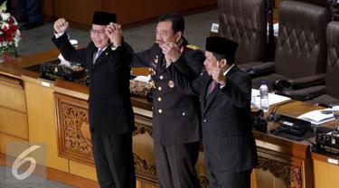 20160908-Penetapan-Kepala-BIN-Jakarta-Budi-Gunawan-JT