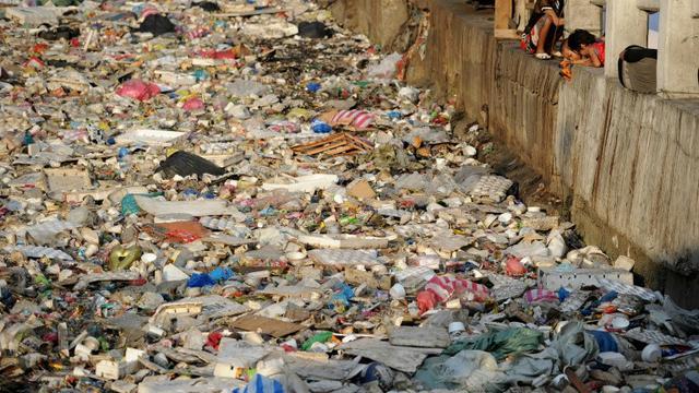 4 Benda Alternatif Ramah Lingkungan Pengganti Plastik