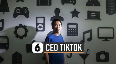 Majalah Forbes baru-baru ini merilis daftar orang terkaya di China. Zhang Yi Ming berada di posisi 10 dengan kekayaan mencapai Rp 227,8 triliun.