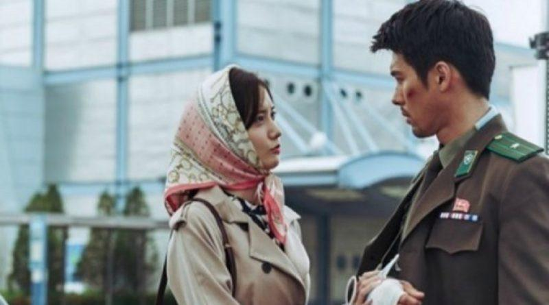 Film Korea, Cooperation. foto: CastKo