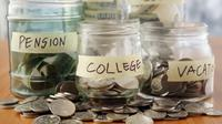 Buat kamu yang masih mahasiwa, coba deh ikuti tips mengelola keuangan berikut ini.