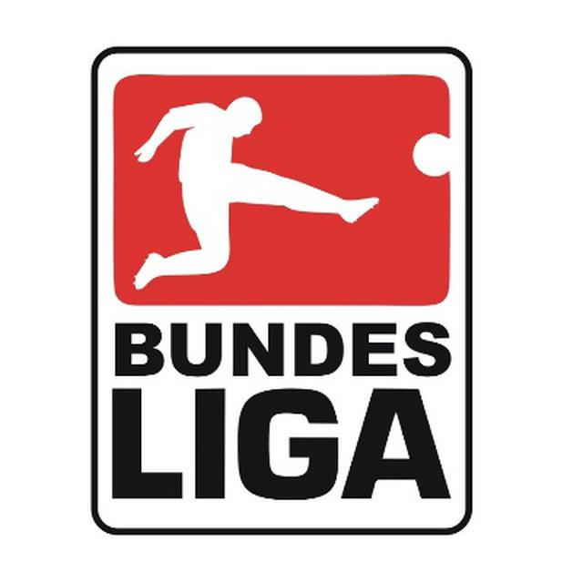 Bundesliga Borussia Dortmund Gagal Pertahankan Jarak Dengan Bayern Munchen Dunia Bola Com