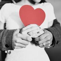 Pernikahan Dini: Siapkah Tubuh Anda?