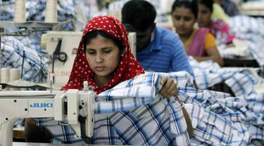 garmen-bangladesh-131025b.jpg