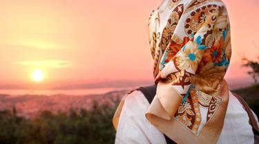 6 Tahun Pacaran Beda Keyakinan Perpisahan Menjadi Jawaban