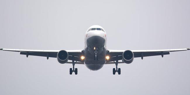 Pertanyaan penumpang yang bikin kesal pramugari/copyright Pexels.com