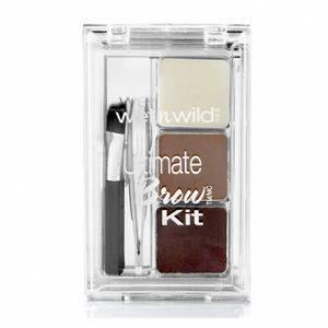 Ultimate Eyebrow Kit/copyright sociolla.com