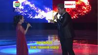 Grand Final Golden Memories Asia 2019 Indosiar Selasa 15 Oktober  2019 malam