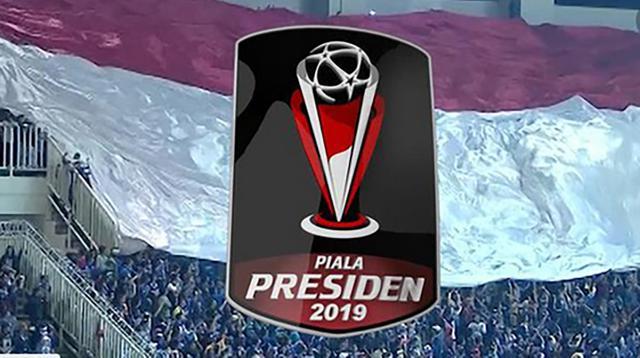 Klasemen Piala Presiden 2019 Com News: Berita Liga 1 Indonesia - Jadwal Klasemen Skor Liga