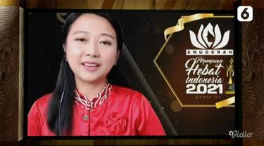 Irene Kharisma Sukandar, Woman Grandmaster