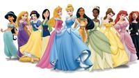 Disney Princess memang menarik perhatian banyak orang dengan jalan ceritanya. Lalu, apa jadinya jika mereka menjadi nyata?