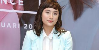 Tatjana Saphira