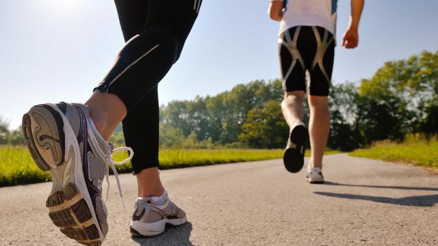 5 Manfaat Penting Minum Susu Setelah Olahraga yang Wajib Diketahui -  Lifestyle Liputan6.com