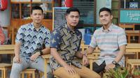 """Merayakan Hari Sumpah Pemuda Lewat Semangat """"Masa Muda"""". foto: istimewa"""