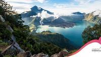 Promosi Wonderful Indonesia mulai merambah kota-kota tier (tingkat)-2 di Negeri Tirai Bambu yaitu Hefei, Wuxi dan Hangzhou.