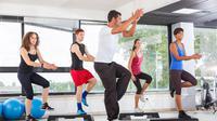 Olahraga Ringan untuk Jantung Sehat Sampai Tua