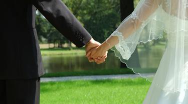 Perbaikan Gizi Bisa dimulai Sebelum Menikah