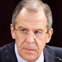 Menteri Luar Negeri Federasi Rusia (Sumber mfa.gov.rs)