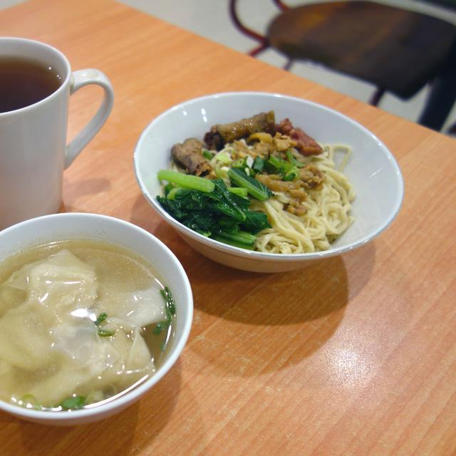 13 Kuliner Malang Yang Enak Dan Legendaris Dijamin Bikin Ketagihan Lifestyle Liputan6 Com
