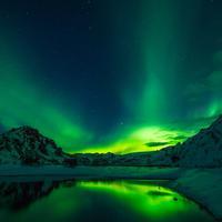 Iceland/pixabay