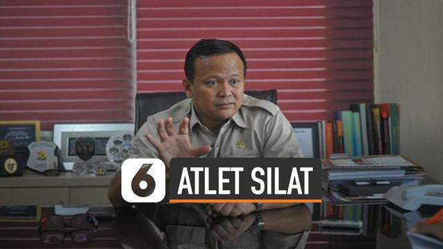 Edhy Prabowo ditunjuk Presiden Jokowi sebagai menteri kelautan dan perikanan. Ia merupakan pria kelahiran Muara Enim, Sumsel.