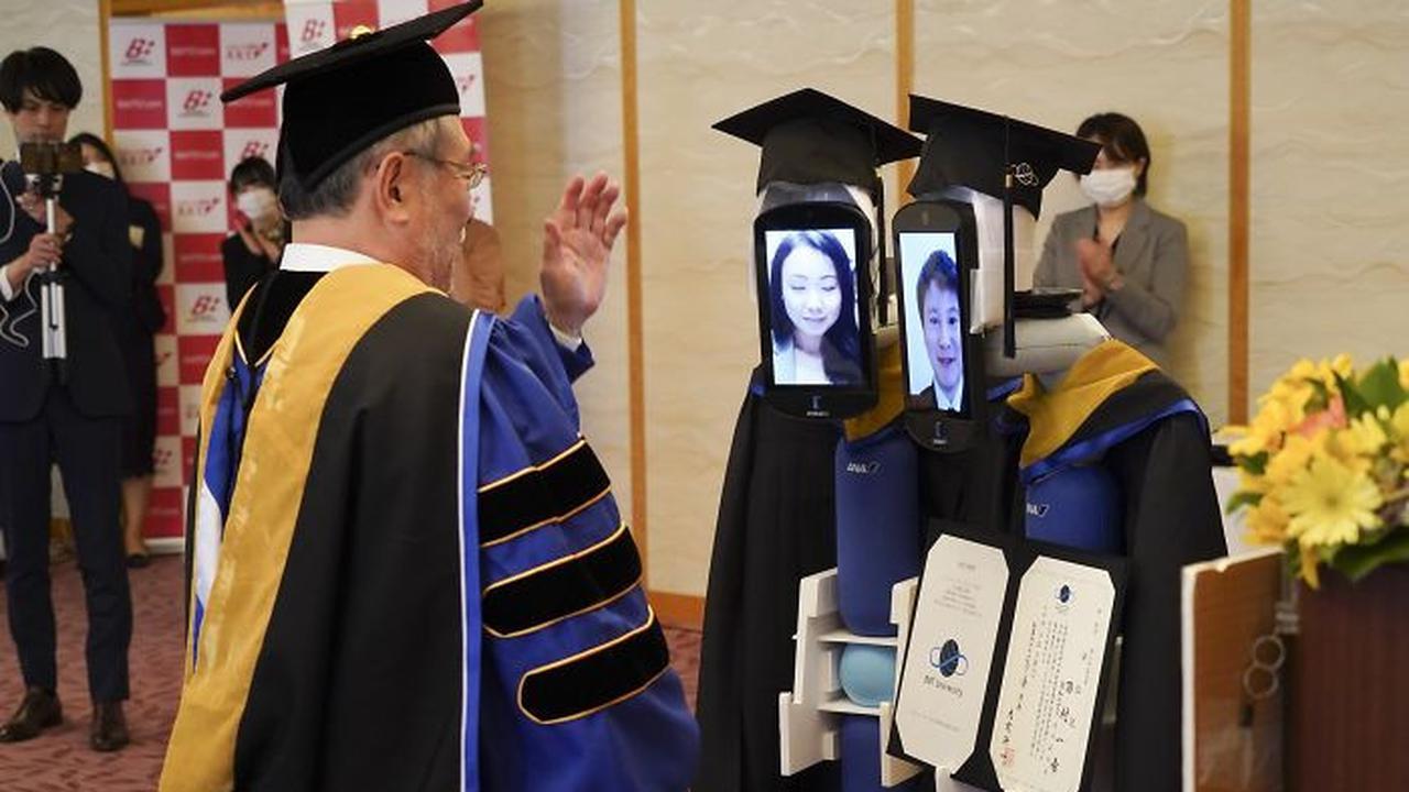 foto: BTT University