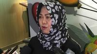 Pengamat politik dari Lembaga Ilmu Pengetahuan Indonesia (LIPI) Siti Zuhro. (Merdeka.com/ Titin Supriatin)