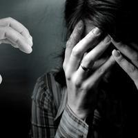 Ilustrasi Korban Pemerkosaan | Via: istimewa