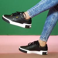 Tren Chunky Sole, PUMA Cali Hadirkan Kenyamanan Sneakers yang Dipakai Seharian