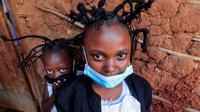 foto: CGTN Africa