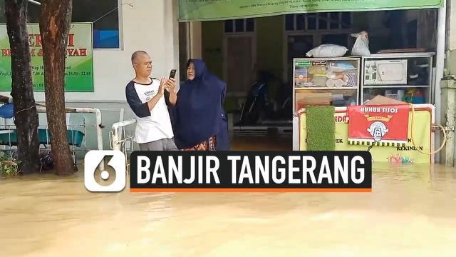 thumbnail banjir tangerang