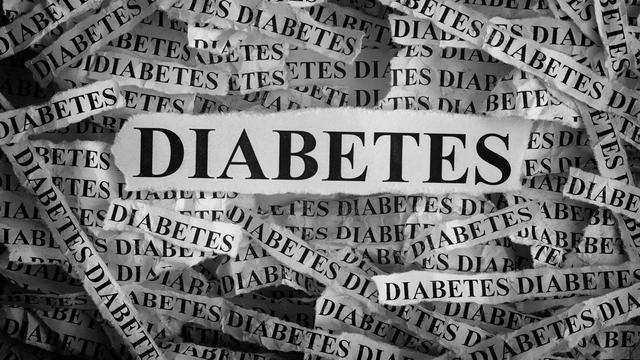 Diabetes (Foto: iStockphoto)