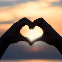 Zodiak cinta. (Foto: pixabay)