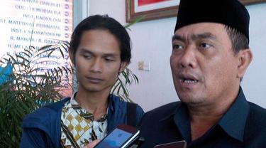 Pesan Sejuk Para Kepala Daerah bagi Demonstran 4 November