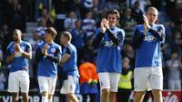 QPR harus rela terdegradasi ke Divisi Utama (Reuters/Ed Syakes)