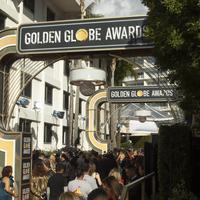 Golden Globes Awards akan dilaksanakan pada 5 Januari 2020 mendatang (FOTO: Splashnews)