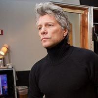 Jon `Bon Jovi` (Instagram/ jonbonjovi)