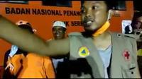 Video yang menggambarkan relawan dituduh mencuri dan diusir dari halaman BAPEDA Provinsi Sulawesi Tengah jadi bahan perbincangan dan viral di media sosial.