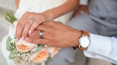 5 Pernikahan Dibawah Umur yang Gaduhkan Publik