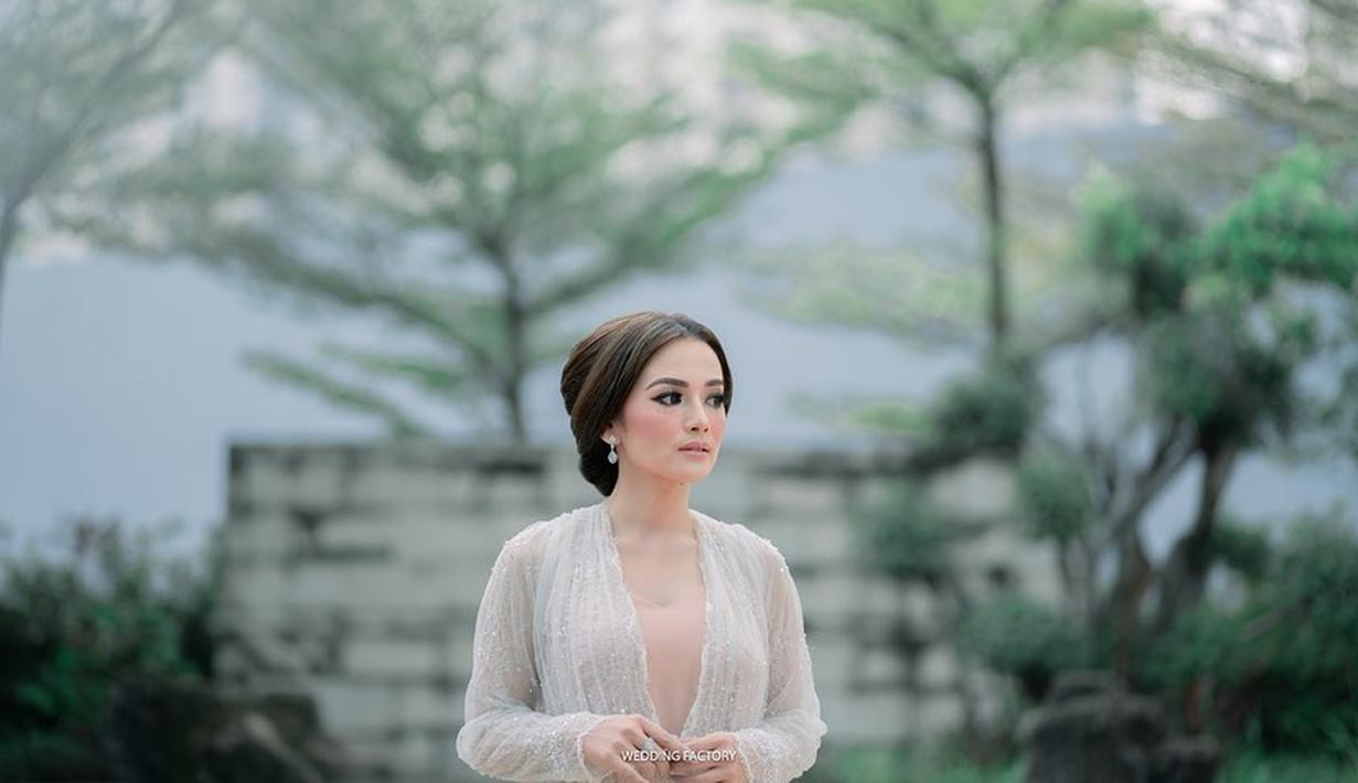 (Instagram/weddingsfactory)