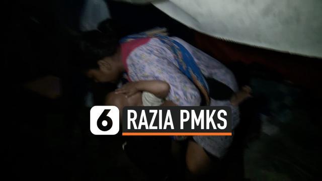 razia pmks thumbnail