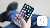 Pembaruan sistem operasi ini diyakini akan menjadi yang terakhir sebelum Apple memperkenalkan iOS 10 di ajang WWDC 2016 mendatang.