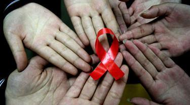 [Bintang] Hari AIDS Dunia, Jauhi Penyakitnya Bukan Orangnya