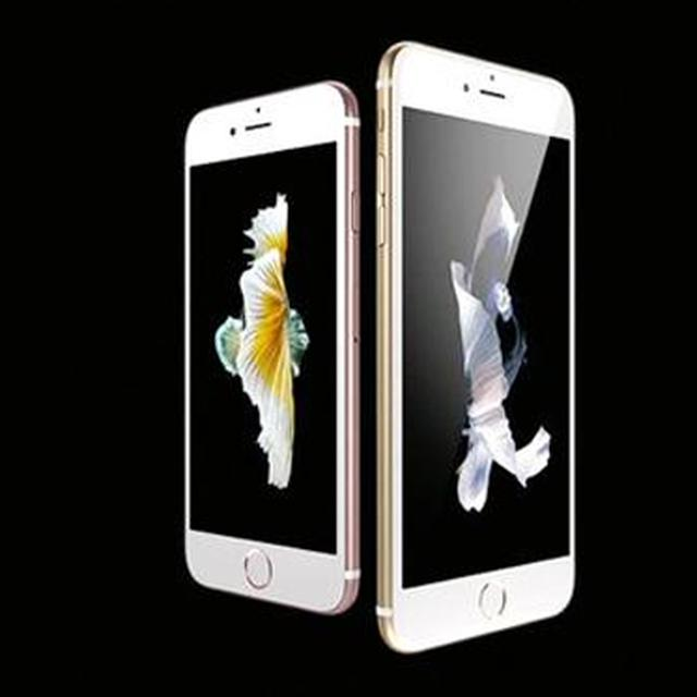 harga iphone 6s plus second singapore